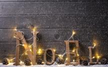 Noël : les Français séduits par le crédit à la consommation pour leurs cadeaux