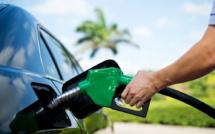 Anne Hidalgo veut interdire le diesel à Paris