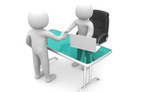 CDD : le contrat de choix des employeurs