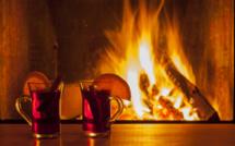 Ségolène Royal veut s'opposer à l'interdiction des feux de cheminée