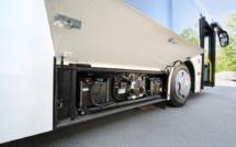 La RATP va remplacer ses bus diesel par des bus électriques