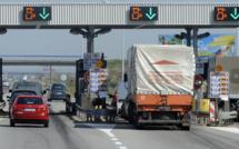 Les concessions des autoroutes rachetées par l'État ?