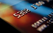 Banques : les tarifs pourraient augmenter à la rentrée