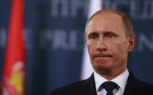 Russie : plus dure sera la chute