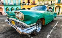 Cuba : une ouverture historique vers les États-Unis