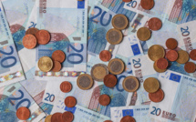 Éclaircie attendue sur l'économie en France