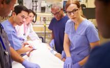 Médecins urgentistes : le gouvernement recule rapidement