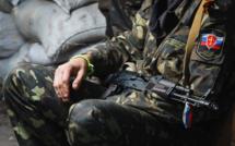Russie : l'heure des mauvaises nouvelles économiques
