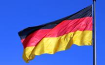 L'Allemagne aura son propre SMIC à la rentrée