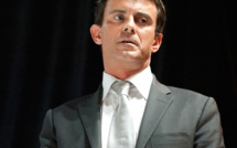 """Manuel Valls """"les sacrifices vont durer encore plusieurs années"""""""