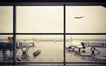 Aéroport de Toulouse : le Conseil d'Etat valide la procédure de vente