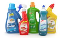 Une consommatrice s'attaque aux poids lourds du secteur de l'hygiène