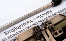 En décembre, le chômage a continué à reculer aux États-Unis