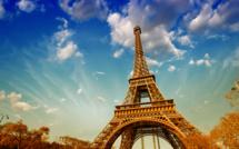 Tourisme : l'image de la France toujours très bonne