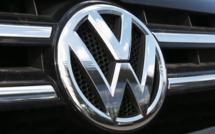 Volkswagen a vendu plus de 10 millions de voitures en 2014