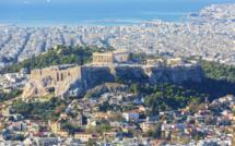 Grèce : vers une restructuration de la dette