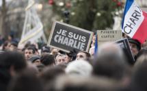 Charlie Hebdo pourrait gagner 10 millions d'euros