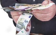 Unédic : plus de 100 000 chômeurs supplémentaires en 2015