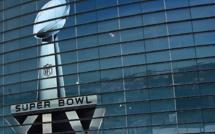 Le Super Bowl 2015 fait grimper les prix des publicités