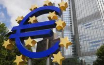 Pour éviter la déflation, la BCE devrait verser l'argent directement aux ménages