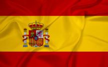 Espagne : 2,5% de croissance en 2015 grâce à la chute du pétrole ?