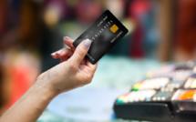 France : 57 milliards d'euros dépensés dans le e-commerce en 2014