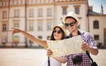 Tourisme : la France en tête, d'un cheveu face à l'Espagne