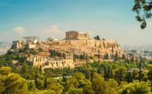 Un soutien inattendu pour la Grèce