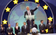 Bruxelles croit désormais aux 1% de croissance en France en 2015