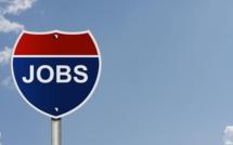 États-Unis : légère remontée du chômage