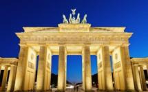Allemagne : des exportations record en 2014