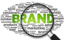 Au-delà du design du produit : à la recherche d'une expérience globale de marque