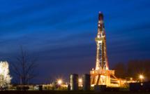 Le prix du pétrole se dirige vers une stabilisation