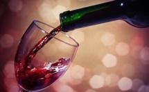 Une petite année 2014 pour les vins et spiritueux français