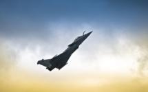 Rafale : enfin un premier débouché à l'international