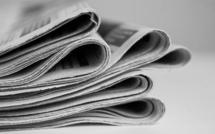 Patrick Drahi acquiert L'Express