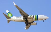 Transavia passe une grosse commande de Boeing