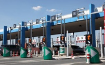 Autoroutes : des consommateurs partent en guerre contre les concessionnaires