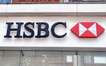 Swissleaks : HSBC s'excuse auprès de ses clients