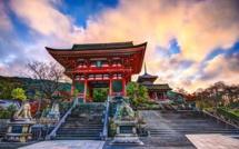 Japon : l'économie rebondit après une période de récession