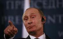 Vladimir Poutine vaut-il réellement 200 milliards de dollars ?