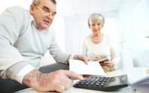 Négociations difficiles pour sauver les régimes de retraite complémentaire
