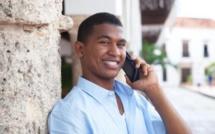 Afrique : le nouvel eldorado de la téléphonie mobile