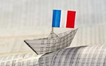 Prix à la consommation : l'ombre de la déflation plane sur la France