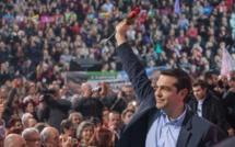 Grèce contre UE : le bras de fer se poursuit