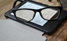 L'offre de lecture illimitée d'Amazon dans le collimateur