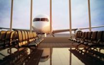 Air Caraïbes s'offre Corsair