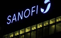 Bonus au nouveau patron de Sanofi : syndicats et ministres choqués