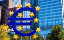Déficit à 3% : nouveau délai pour la France