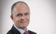 Entretien avec le PDG de Capifrance, Jacques Daboudet